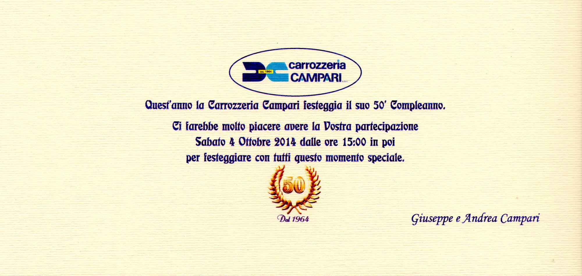 Carrozzeria-Campari-Invito-50o